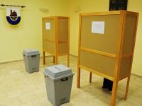 KDU-ČSL: kvýsledkům voleb