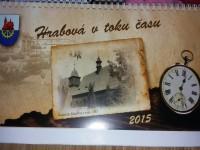 Stolní kalendáře do každé rodiny