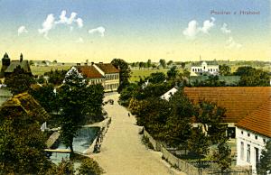 Hrabova1912