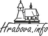 Hrabová.info