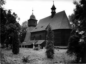 kostelik