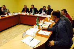Hlavní body atermíny zasedání zastupitelstev