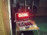 Bude Hrabová opravdu bez hracích automatů?