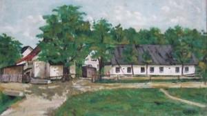 mlyn3