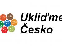 Podzimní Ukliďme Česko – 22.9.2017