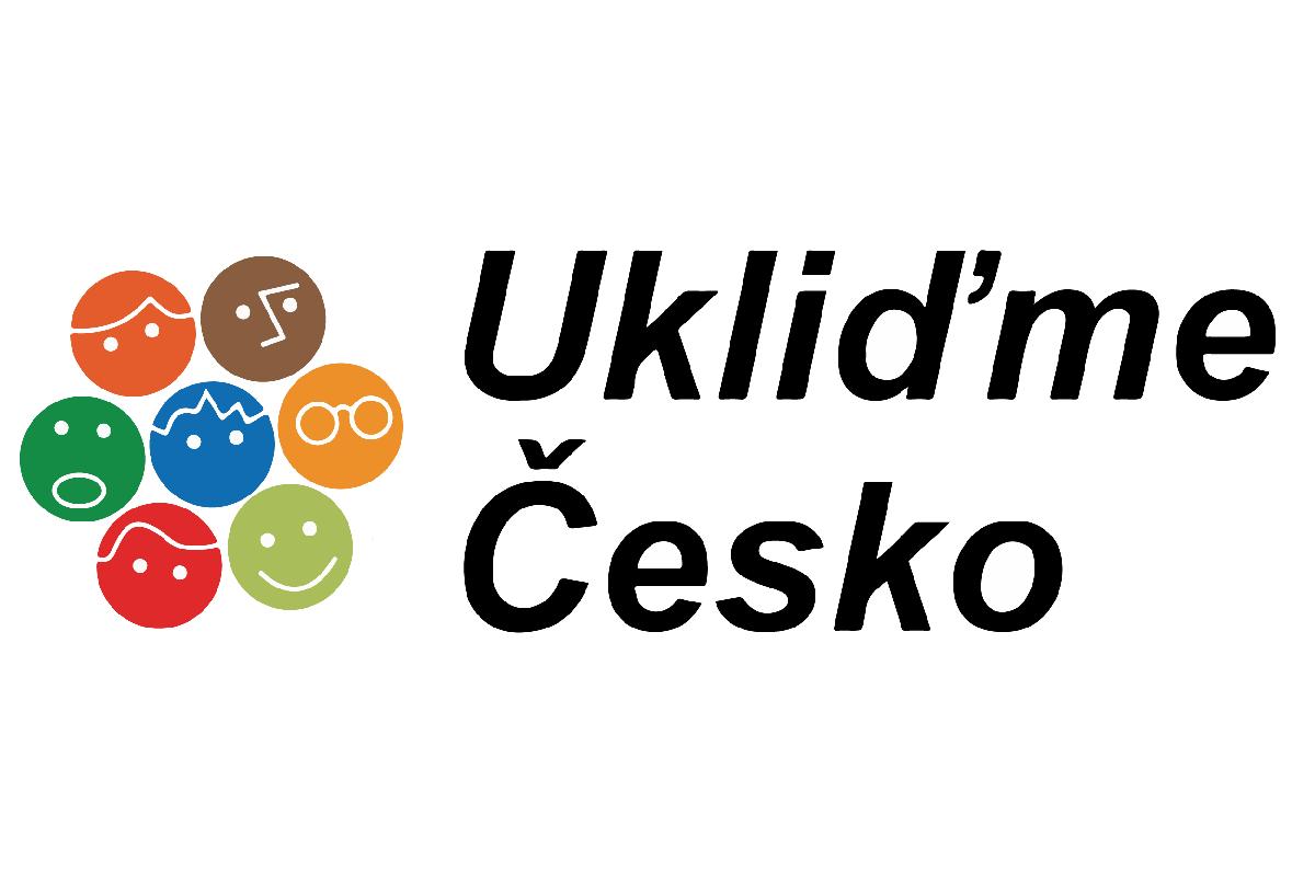Podzimní Ukliďme Česko vHrabové – 19.9.2020