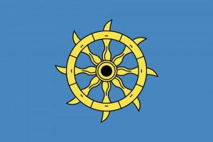 Vlajka Hrabová