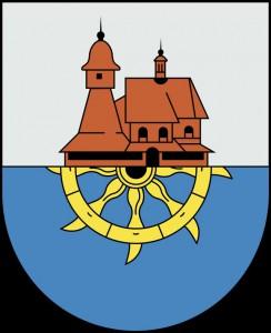 Znak Hrabová