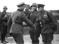30.04. – Beseda upříležitosti 70.výročí od ukončení II. světové války