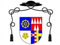 Římskokatolická církev, její správní instituce ahodnosti