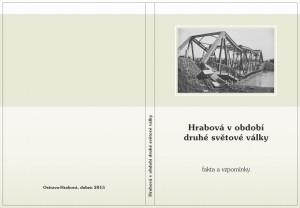 publikace_valka