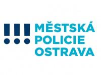 Městská policie pořádá kurz pro veřejnost