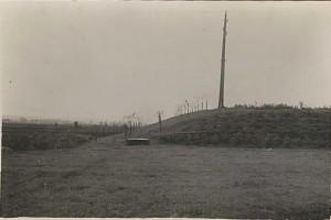 """Pohled na kopec """"Prašivka"""" [str. 9]"""