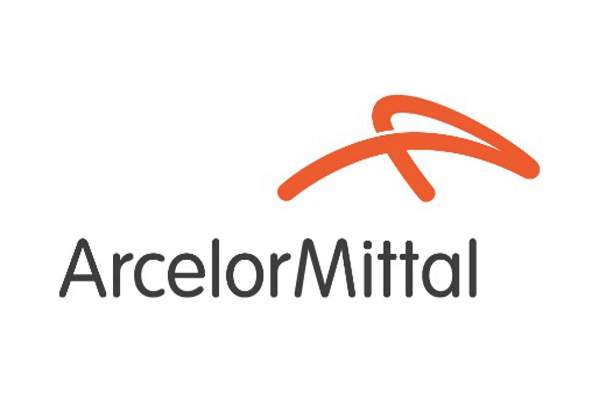 ArcelorMittal oznámení