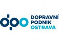 Ostravská MHD nízkoemisní do roku 2020