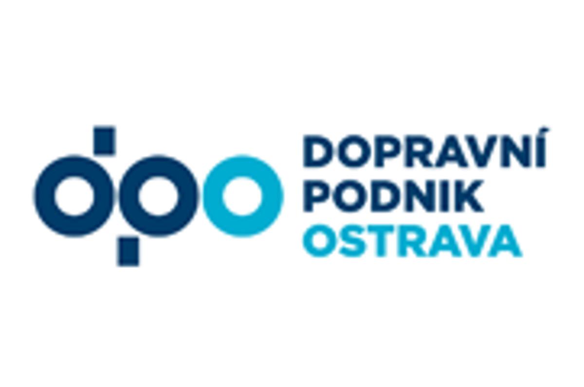 DPO: Informace do radničních měsíčníků – 2016/12