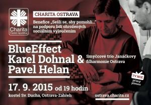 17-09-2015_sešli se_Charita Ostrava