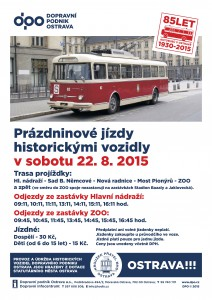 2015-08-22_prazdninove-jizdy