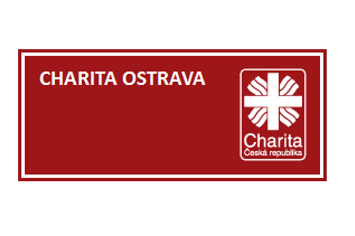 Charita Ostrava: akce pro veřejnost