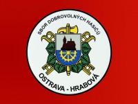 Hasiči: Opohár starosty Hrabové – 10.6.2017