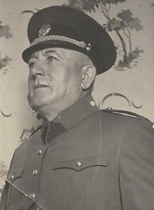 Strážmistr František Janhuba [str. 111 – 118]