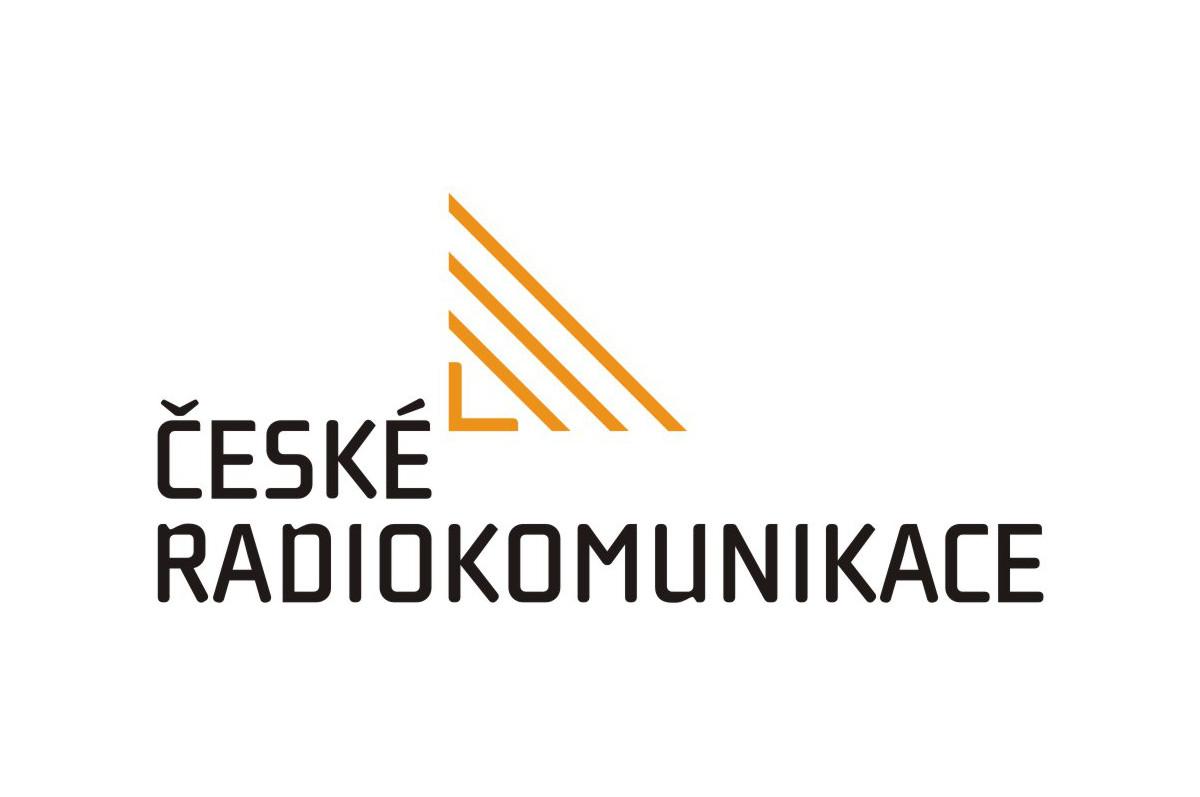 Informace orušení příjmu pozemního televizního vysílání DVB-T