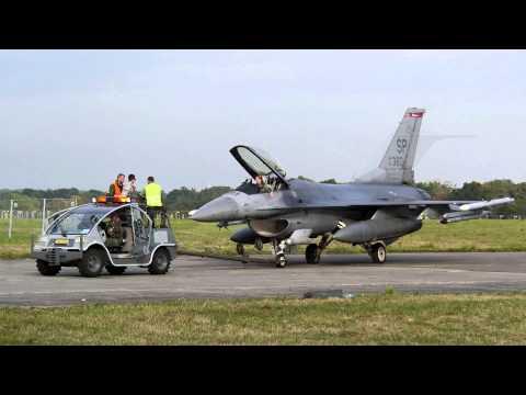 Video: Dny NATO 2015