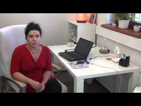 Video: Poradna Radky Odstrčilíkové