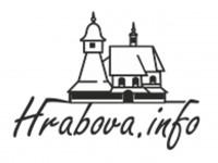 Komentáře adiskuze na Hrabová.Info