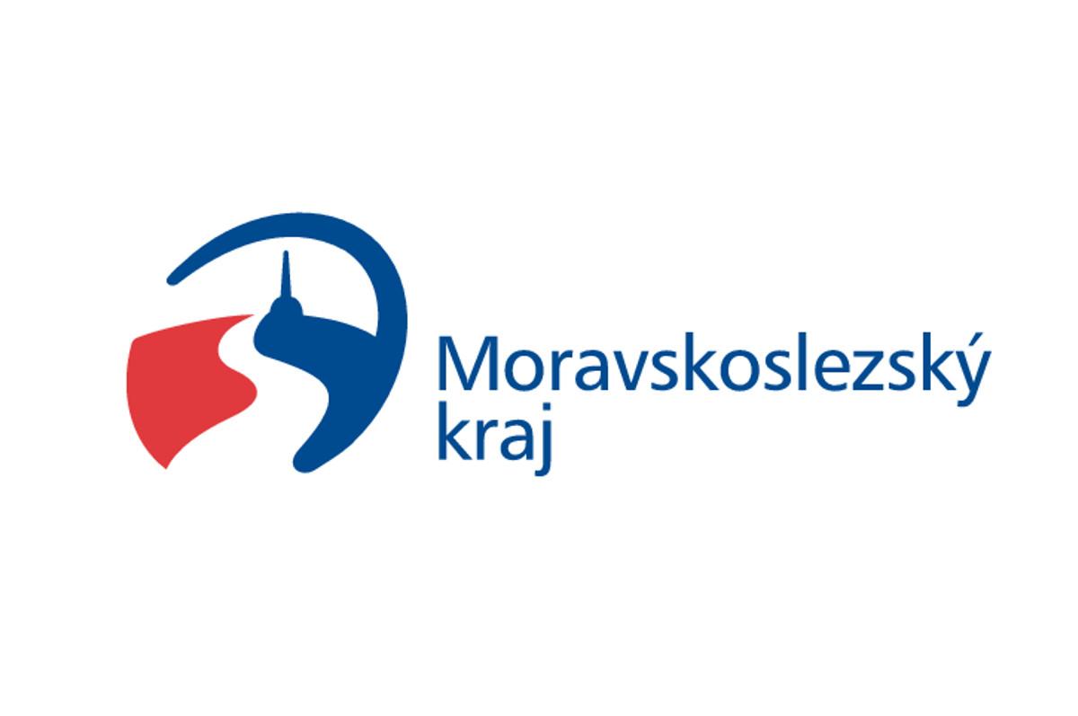 Kancelář hejtmana kraje: Informace pro občany