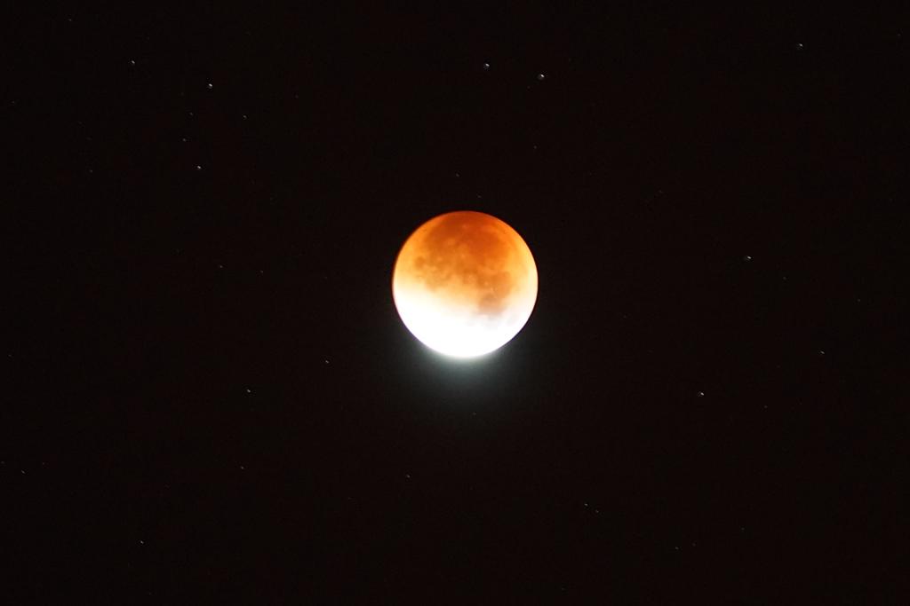 mesic3
