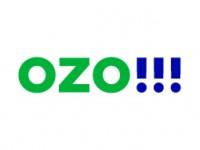 Den otevřených dveří vOZO Ostrava – 22.9.2018