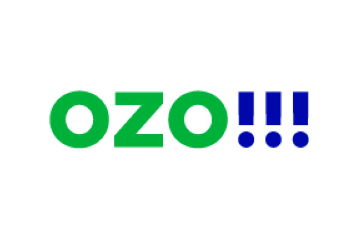 OZO Ostrava – sběrné dvory akompost