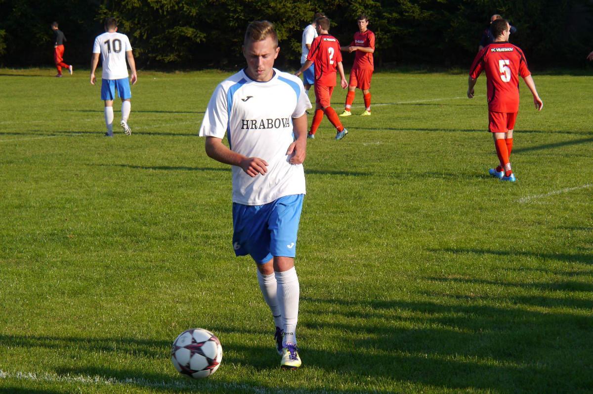 Fotbal: výsledky zápasů