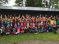 TORALI: Letní dětský tábor na Rejvízu (30.6.-14.7.2018)