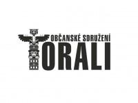TORALI: Maškarní ples pro děti vHošťálkovicích