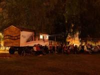Filmové tituly pro letošní letní kino vHrabové