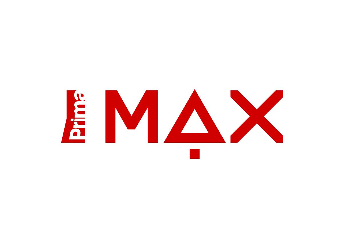 Prima MAX – naladíme vHrabové?