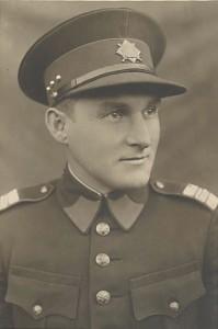 Antonín Břenek [str. 204 – 217]