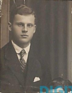 Adolf Jurák v r. 1920 [str. 206 – 219]