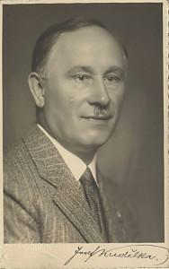 Josef Kudělka – r. 1937 [str. 195 – 208]