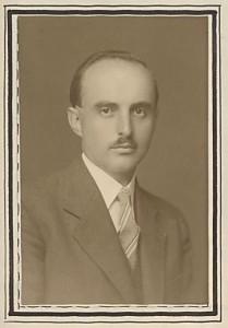 Miroslav Němec v r. 1935 [str. 203 – 216]