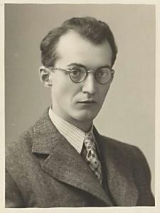 Ladislav Figar v r. 1938 [str. 213 – 226]
