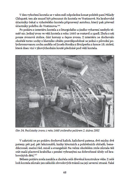 Publikace 4