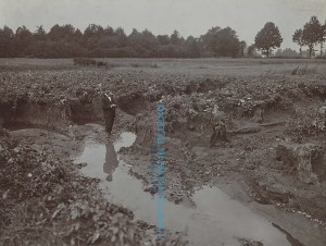 Ostravice, povodně [str. 233]
