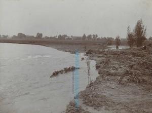 Ostravice, povodně [str. 234]