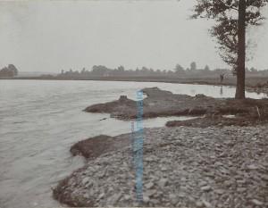 Ostravice, povodně [str. 235]
