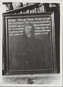 Foto dr. Boh. Bartoník [str. 218 – 231]
