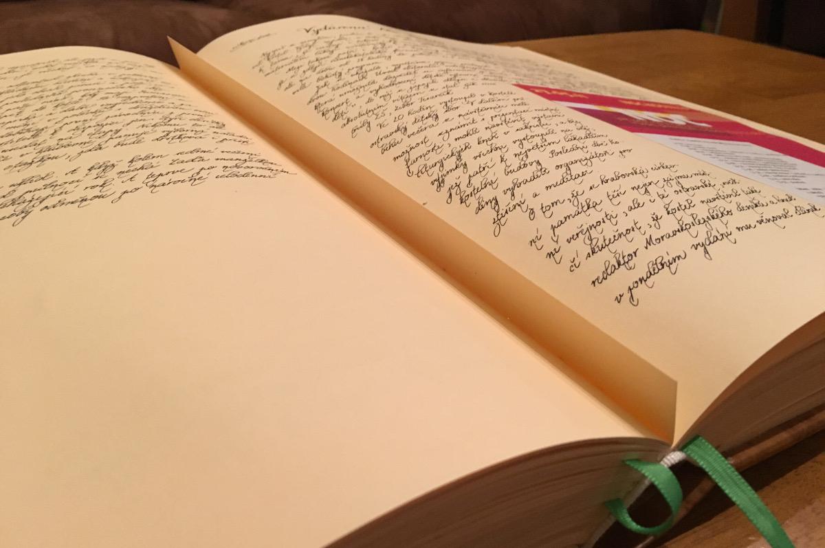 Publikace Hrabová včase první světové války je nyní zdarma ke stažení