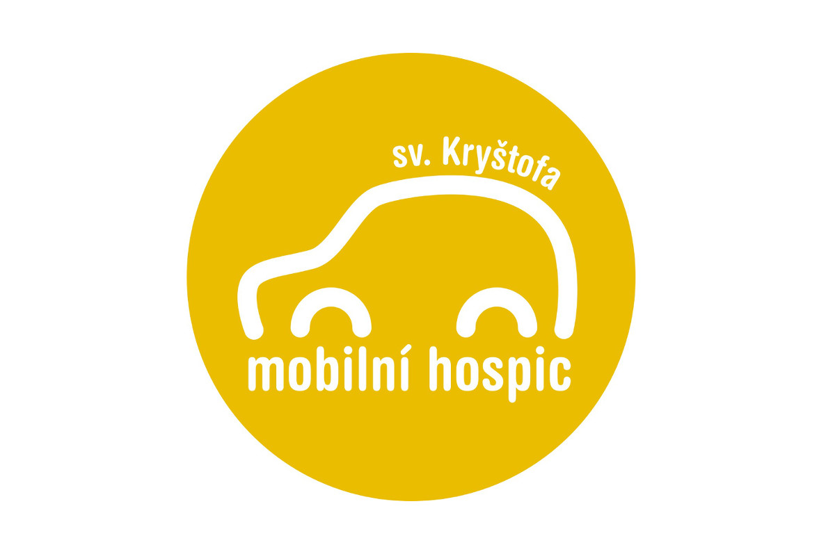 Péče mobilního hospice sv.Kryštofa
